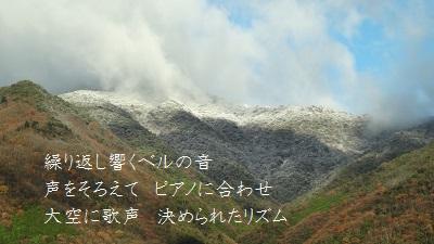 f:id:sumikichi52:20170828133850j:plain