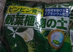 f:id:sumikichi52:20170901143153j:plain