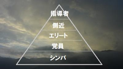f:id:sumikichi52:20170920153531j:plain