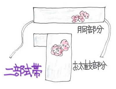 f:id:sumikichi52:20170926102855j:plain