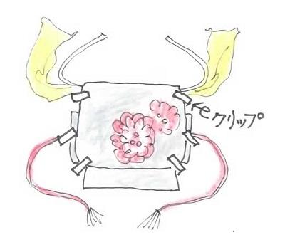 f:id:sumikichi52:20170926102856j:plain