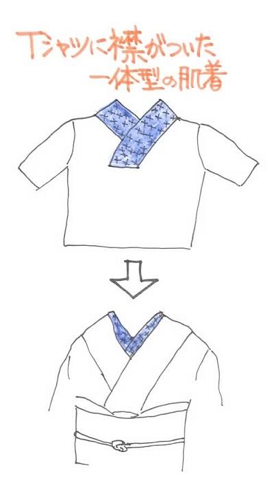f:id:sumikichi52:20170926102858j:plain