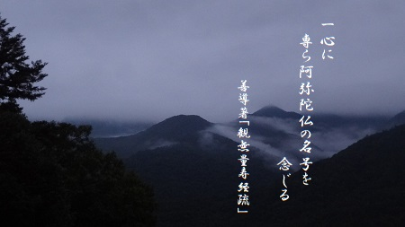 f:id:sumikichi52:20171007125754j:plain