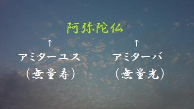 f:id:sumikichi52:20171007125758j:plain