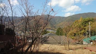 f:id:sumikichi52:20171128110349j:plain