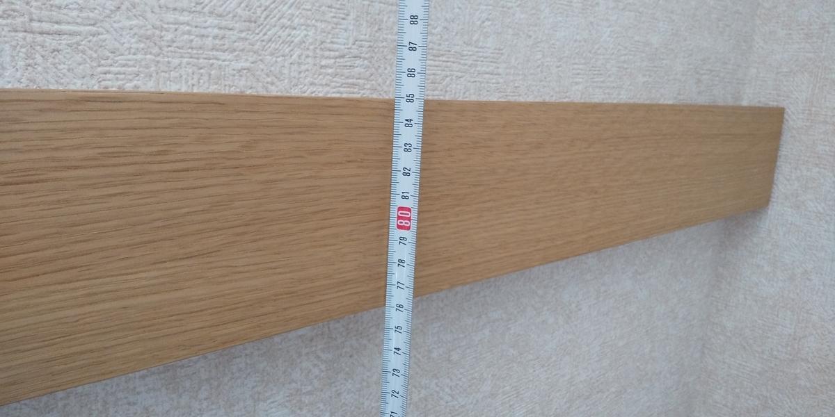 f:id:sumiko191217:20191230151150j:plain