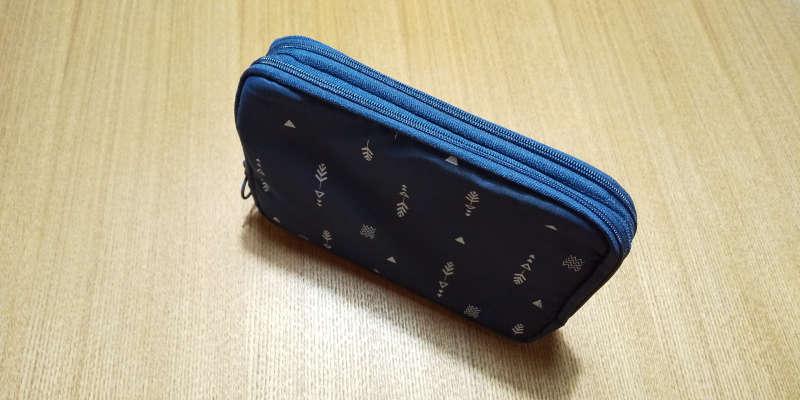 f:id:sumiko191217:20200109170012j:plain