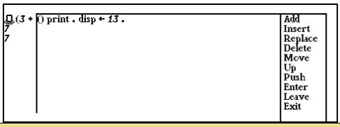 f:id:sumim:20191213125656p:plain