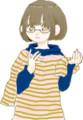 id:sumimaro