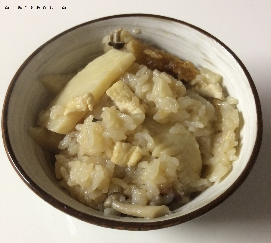 f:id:suminekoya:20170428232658j:plain