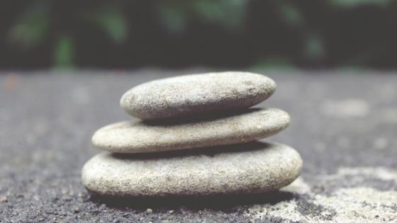 失敗から学ぶ!感情に左右されない投資家になる「忍耐力の鍛え方」