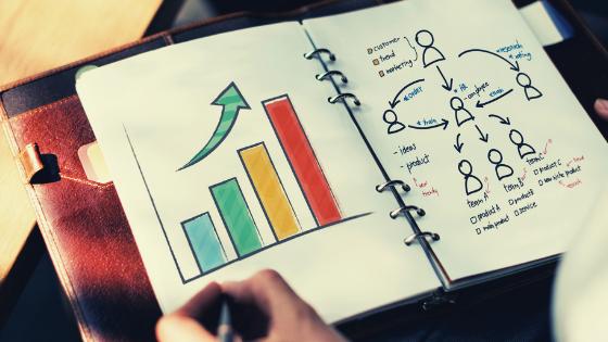 【経験談】株価が上昇しやすい会社の特徴とは?