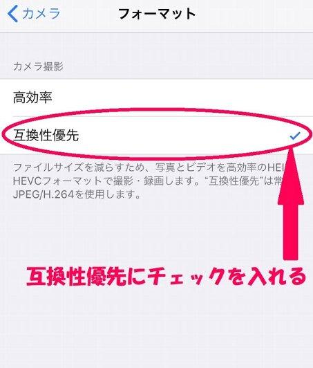 2019-02-09iphoneカメラ設定3