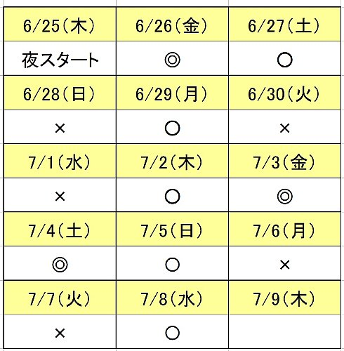 f:id:sumire365books:20200708102310j:plain