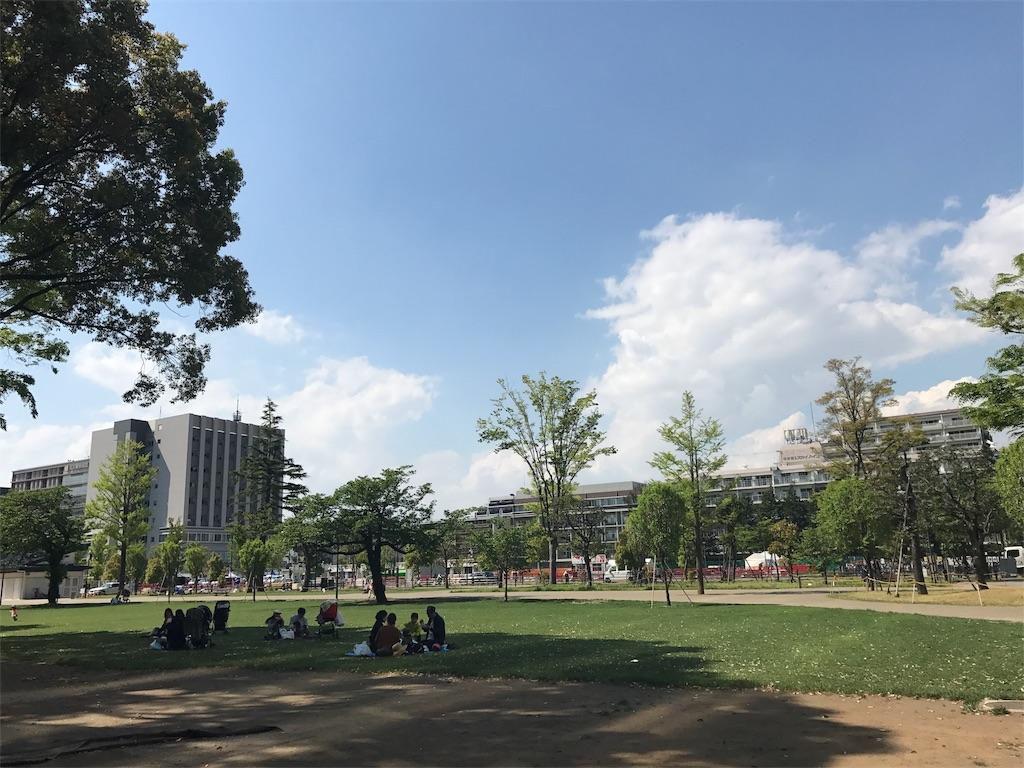 f:id:sumirenoniwaoyakai:20170428142935j:image
