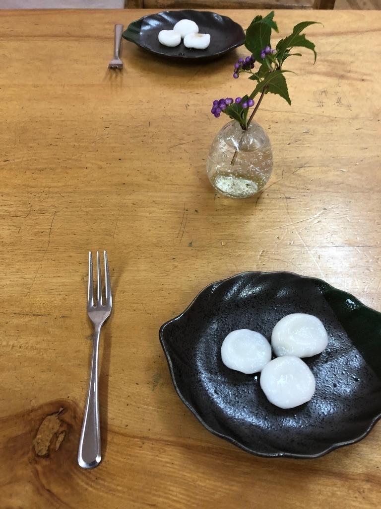 f:id:sumirenoniwaoyakai:20180921222202j:plain