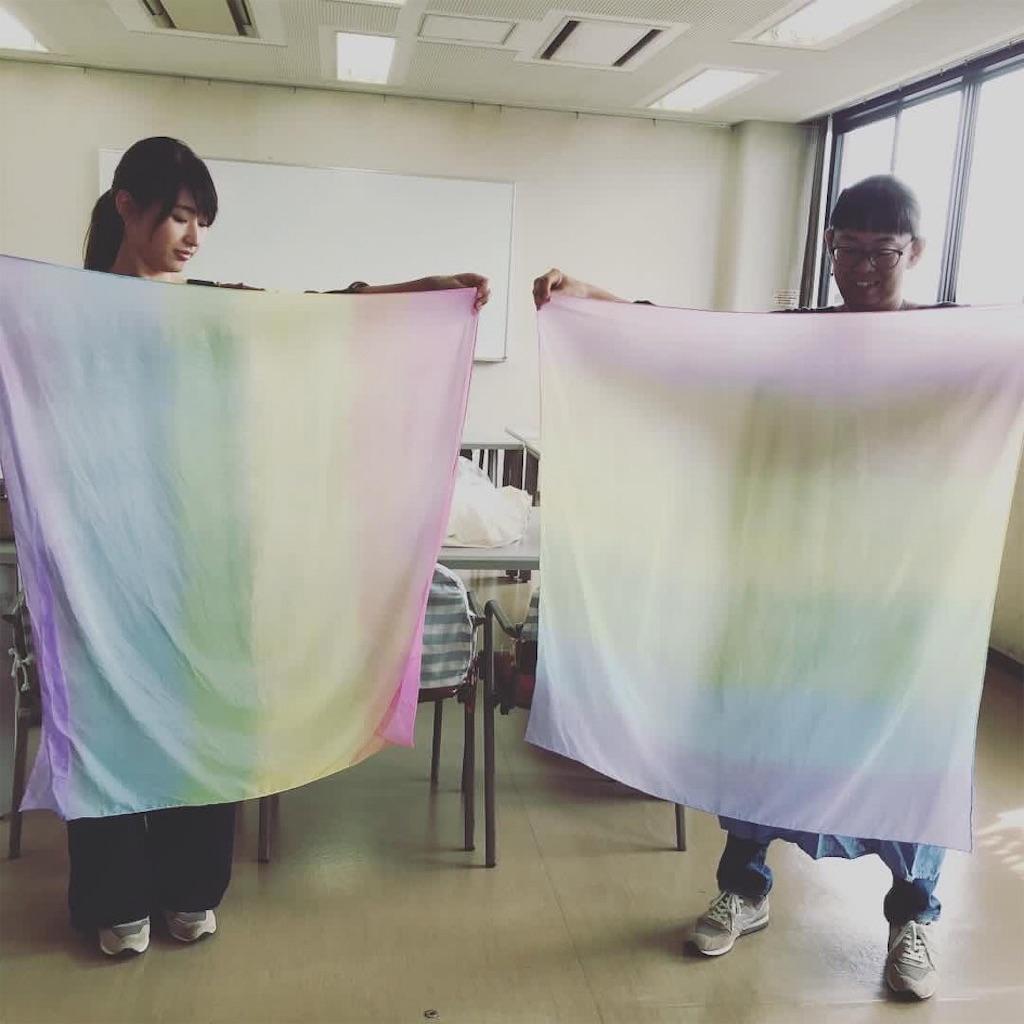 f:id:sumirenoniwaoyakai:20181016132222j:image