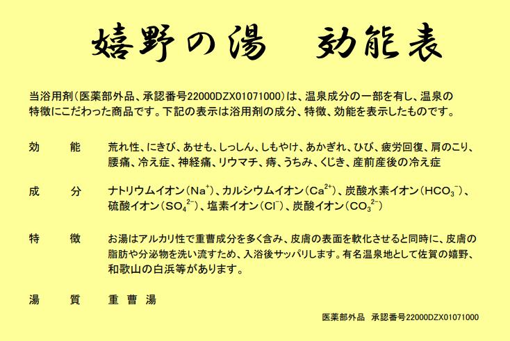 f:id:sumiresakurai:20210505103921p:plain