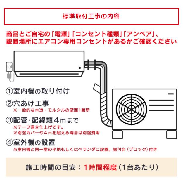 f:id:sumiresakurai:20210619101451p:plain
