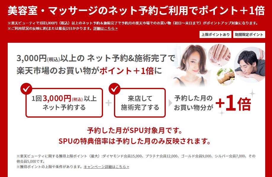 f:id:sumiresakurai:20210711152950p:plain