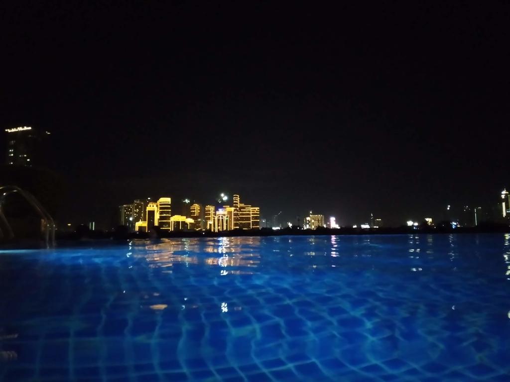 プールの写真3