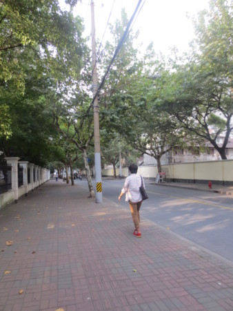 f:id:sumita-m:20141011155146j:image