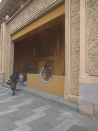 f:id:sumita-m:20151006104714j:image