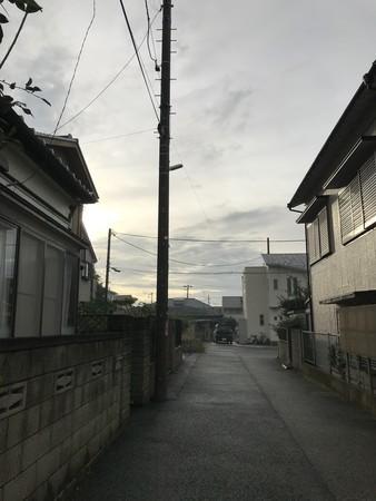 f:id:sumita-m:20191202075717j:image