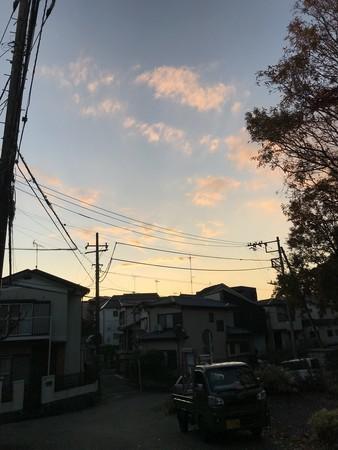 f:id:sumita-m:20191203161515j:image