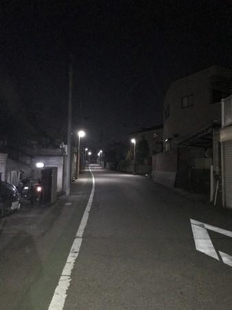 f:id:sumita-m:20200224220619j:image