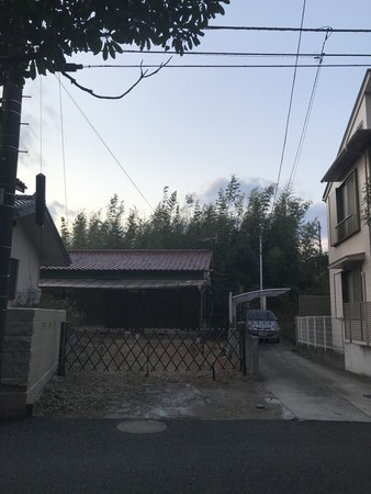 f:id:sumita-m:20200323174038j:image