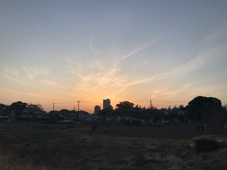 f:id:sumita-m:20210311173701j:image