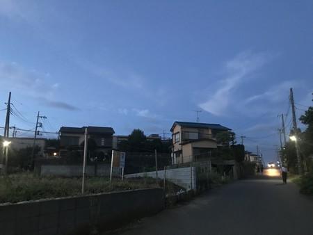 f:id:sumita-m:20210727191213j:image