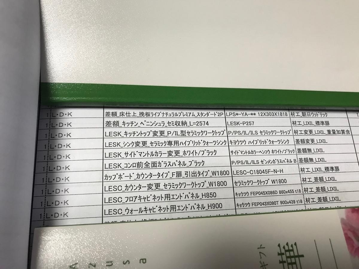 f:id:sumitomoringyokikorin2020:20191010214516j:plain