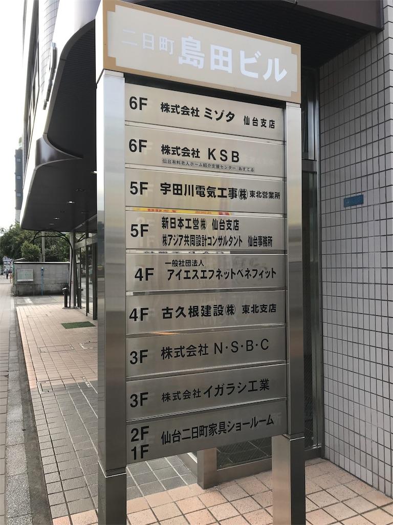 f:id:sumitomoringyokikorin2020:20191020193753j:image
