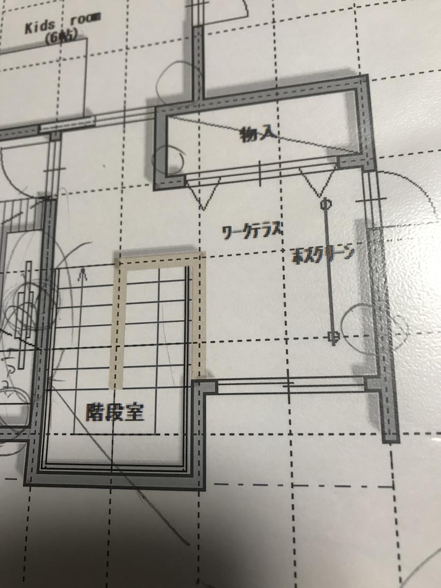 f:id:sumitomoringyokikorin2020:20191030212847j:plain