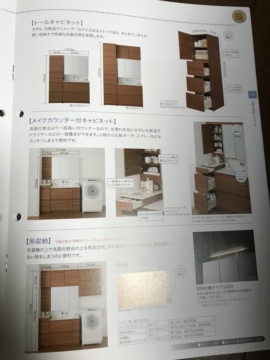 f:id:sumitomoringyokikorin2020:20191107222741j:plain