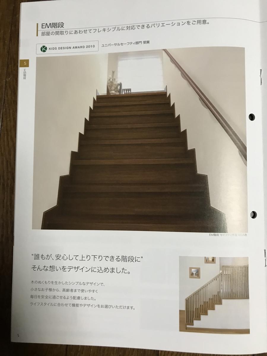 f:id:sumitomoringyokikorin2020:20191118154130j:plain