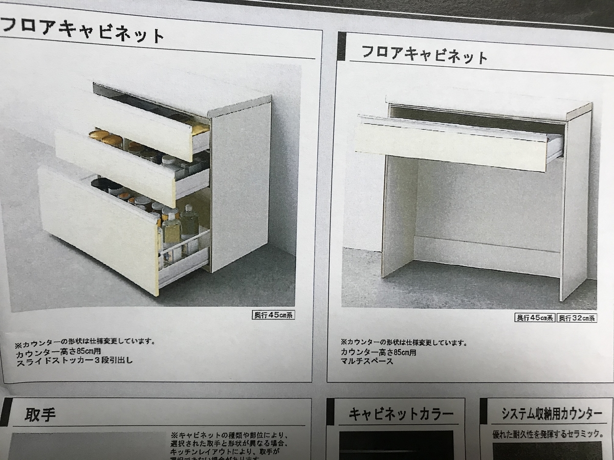 f:id:sumitomoringyokikorin2020:20200318212312j:plain