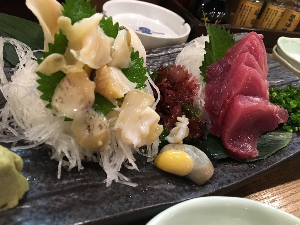 f:id:sumiyaki0903:20160805122358j:image
