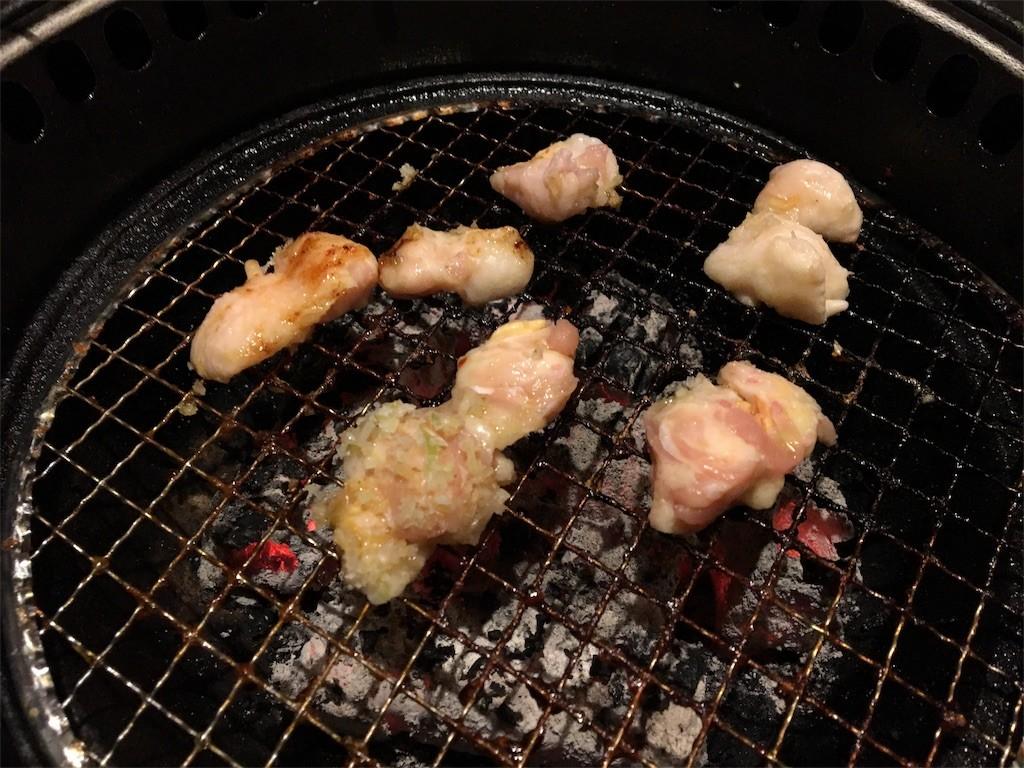 f:id:sumiyaki0903:20160810000828j:image