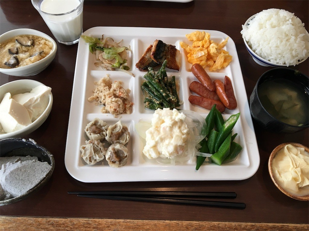 f:id:sumiyaki0903:20170418111435j:image