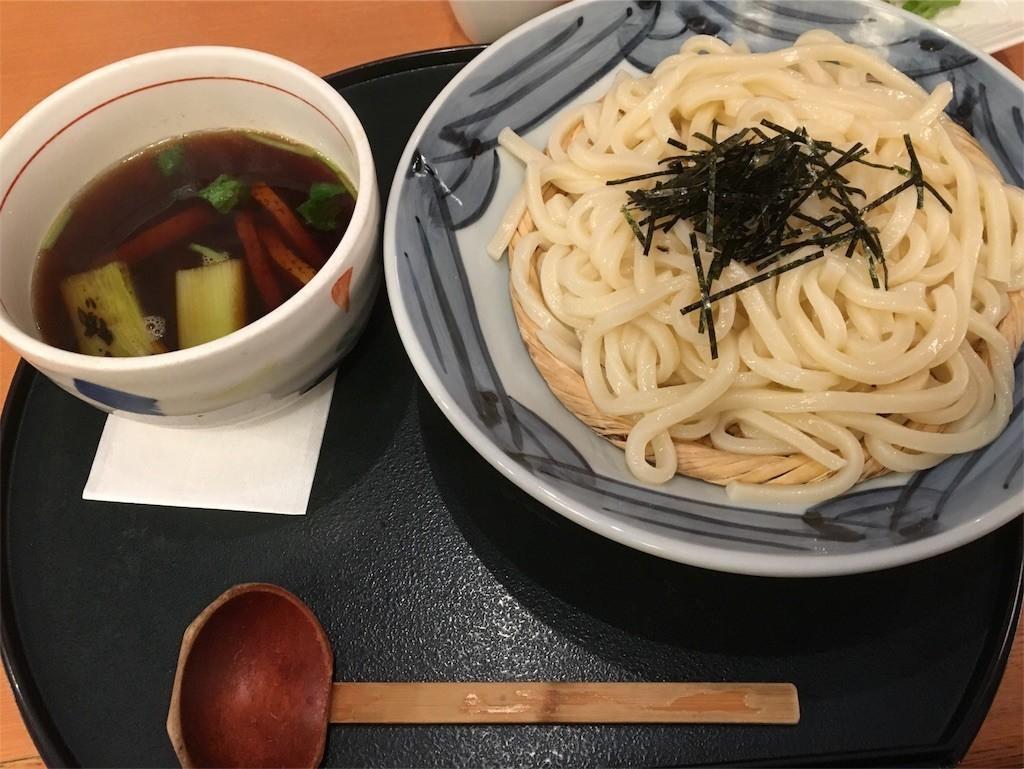 f:id:sumiyaki0903:20180208122134j:image