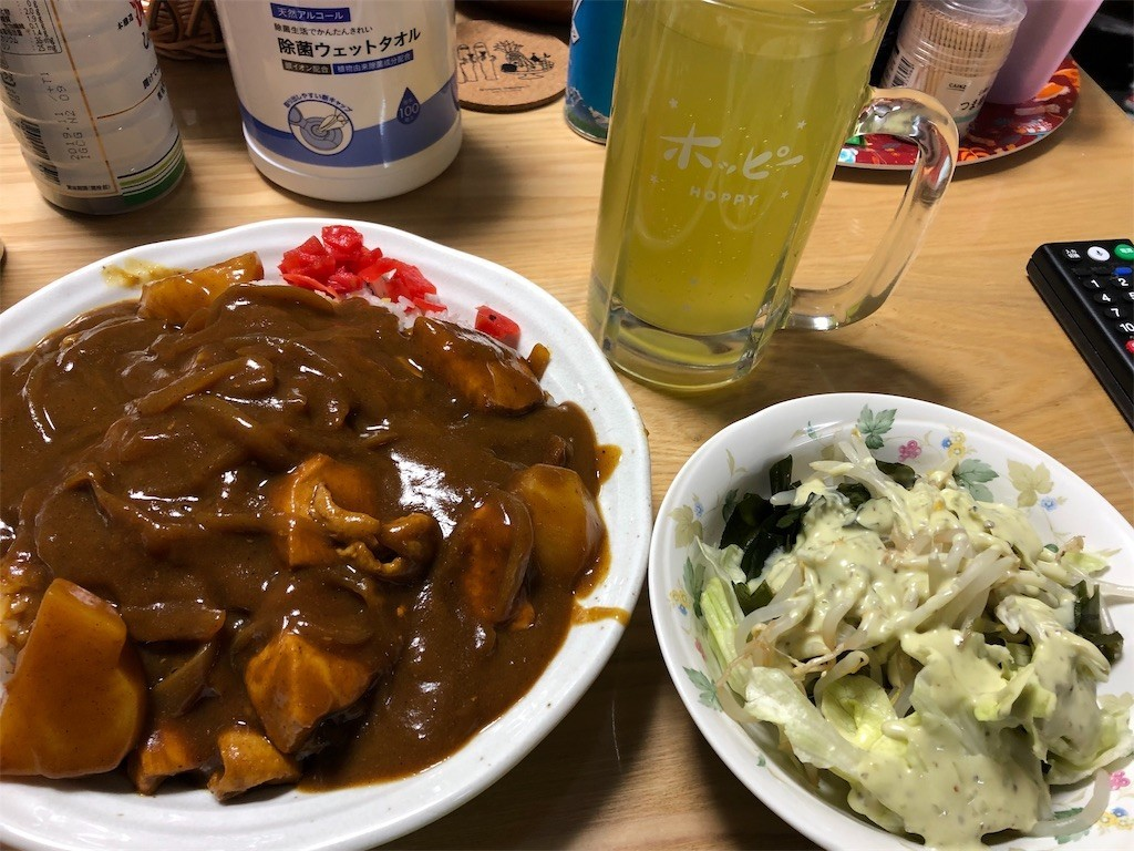 f:id:sumiyaki0903:20190124195555j:image