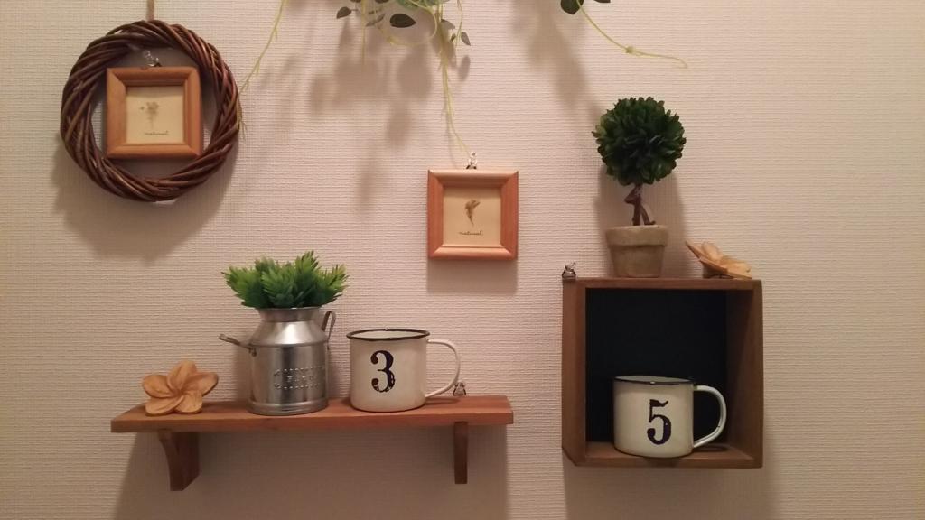 f:id:sumiyasuko1717:20171215205446j:plain