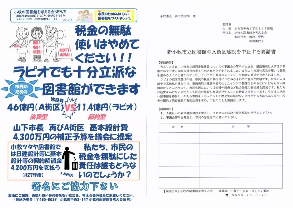 f:id:sumiyoikomaki:20170619130751j:plain