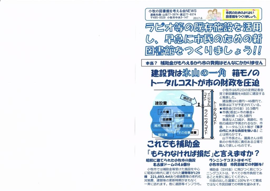 f:id:sumiyoikomaki:20170619130819j:plain