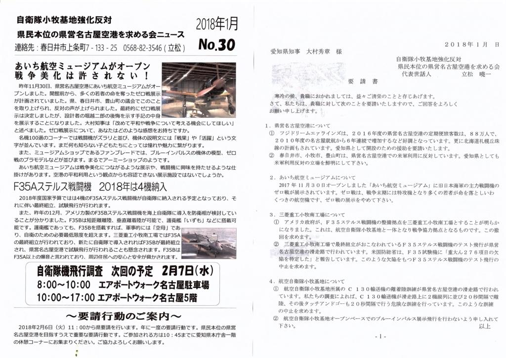 f:id:sumiyoikomaki:20180129163717j:plain