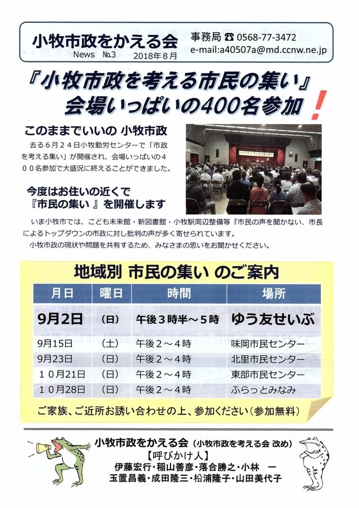 f:id:sumiyoikomaki:20180827114053j:plain
