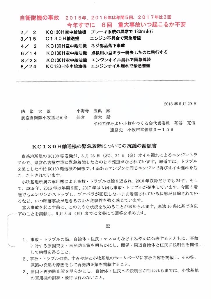 f:id:sumiyoikomaki:20180901175434j:plain